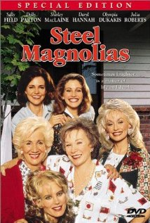 Steel Magnolias Commentary
