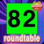 Artwork for GameBurst Roundtable - Metacritic