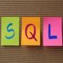 Artwork for Episode 016: T-SQL Session 2
