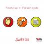 Artwork for Ep. 106: Firehose of Falsehoods