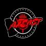 Artwork for The AxeCast - EP13 - KrackerJak