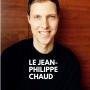 Artwork for 07: Entrevue avec Antoine Jolicoeur Desroches, athlète vegan.