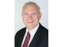 Artwork for CFPB / Dodd Frank Impact-Alt, President of LOGS Network