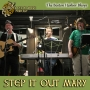 Artwork for Step It Out Mary #466