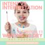 Artwork for WTD Mini Episode #18 Intent vs Interpretation