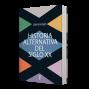 Artwork for Historia alternativa del siglo XX de John Higgs