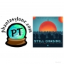 Artwork for The Still Chasing Interviews Vol. 4: Paul Glace