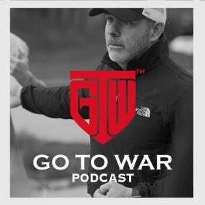 Go To War