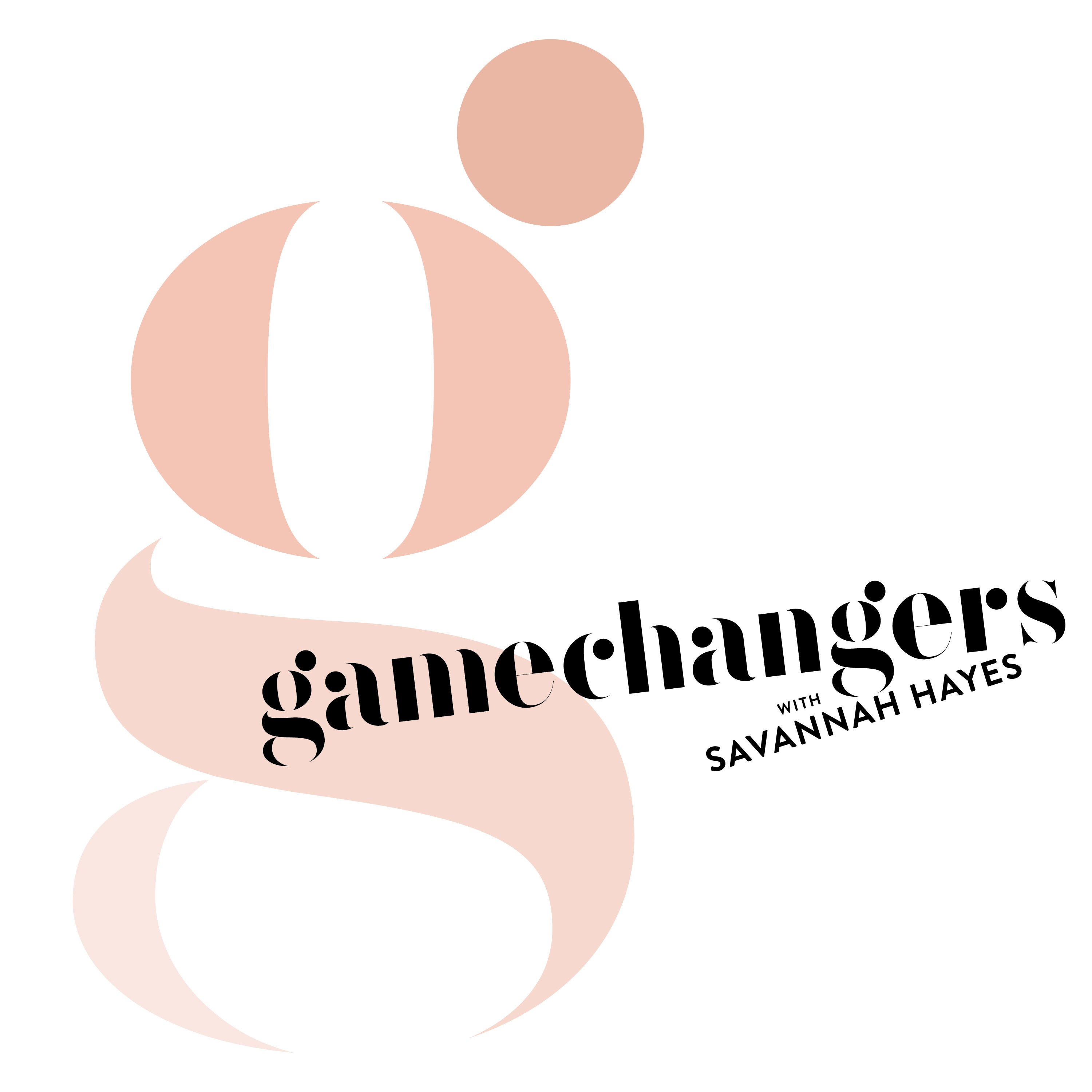 Gamechangers :  A Mastermind for Creative Entrepreneurs show image