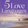Artwork for The 5 Love Languages: The Secret to Love that Lasts by Gary Chapman
