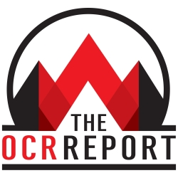 The OCR Report: 2019 Euro Champs and Spartan Euro Champs
