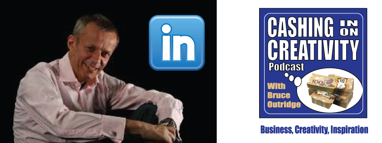 Paul Copcutt on LinkedIn