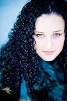 SpudShow 466 - Annie Fitzgerald
