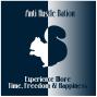 Artwork for 39 Improving the AntiHustle Nation Podcast