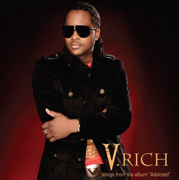 Introducing V.Rich