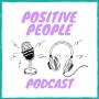 Artwork for Ep3 Hannah Fitt: Relentlessly positive