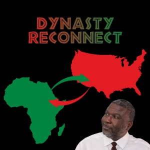 Dynasty ReConnect