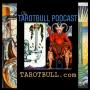 Artwork for The Tarotbull Podcast: The Ace of Swords & the Devil