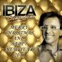 Artwork for Ibiza Sensations 130 Merry Christmas & Happy New Year 2016