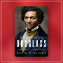 Artwork for Frederick Douglass: Prophet of Freedom