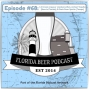 Artwork for Florida Beer Podcast - Episode 68: Spirits! with LS Cream Liqueur (Jacksonville), Anteel Tequila (Now in Florida), and Dark Door Spirits (Tampa)