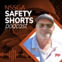 Artwork for Safety Shorts: Heart Attack Safety And Prevention With Rob Lanham
