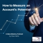 Artwork for How to Measure an Account's Potential