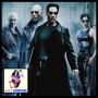 Artwork for 103: The Matrix