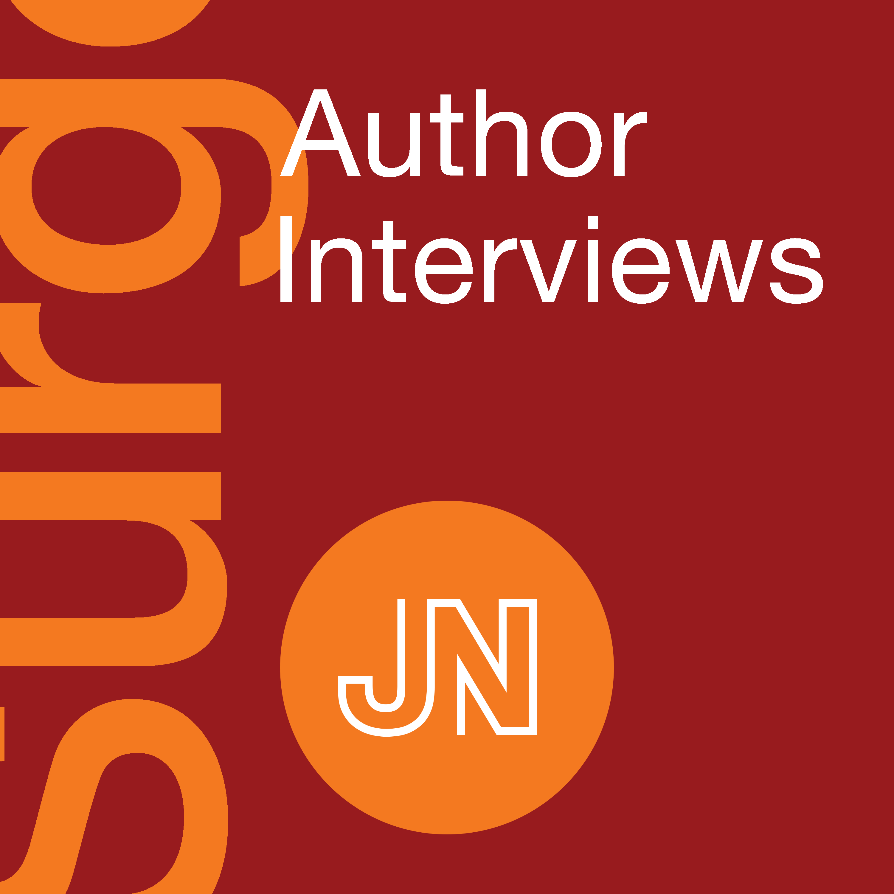 JAMA Surgery Author Interviews show art