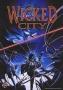 Artwork for BAM- Wicked City