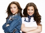 Artwork for 13 - Bianca & Chiara D'Ambrosio  (Young & The Restless, Freak Out, Game Changers)