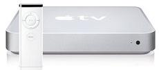 Los Apple TV se están ya enviando