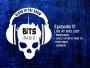 Artwork for BITS Radio Episode 11