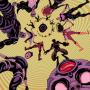 Artwork for The Last Panel: Episode 22 - Comic Talk / Secret Avengers #14