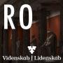 Artwork for Videnskab Lidenskab#2 RO