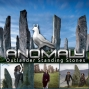 """Artwork for Anomaly 
