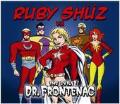 SpudShow 275 - Ruby Shuz