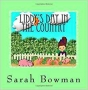 Artwork for Reading With Your Kids - Liddy's Day In The Country