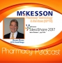 Artwork for McKesson Pharmacy Technology & Services Pharmacy Podcast Series - Special Guest - Bernie Reese - Pharmacy Podcast Episode 447