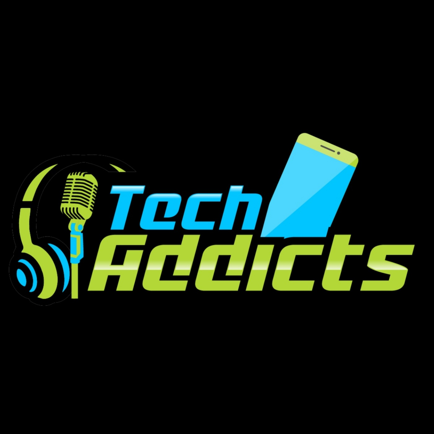 Tech Addicts Podcast - 3rd January 2021 - How was 2020 for you darling?