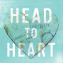 Artwork for Episode 000: Introducing Head to Heart