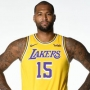 Artwork for Can The Lakers Bring Back Boogie Cousins?, Playoff Opponents, Schedule, More