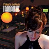 SpudShow 84 - Miriam Ingram