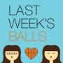 Artwork for Ep35-Best of LWB: Listener & Leslie Picks