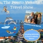 Artwork for Traveling With Kids in Puerto Vallarta, Mexico with David and Lucia