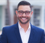 Artwork for 62. Josh Dotoli Interview: How to Position Your Business to be a Top Real Estate Agent