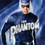 Artwork for Ep 209 - The Phantom (1996) Movie Review