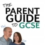 Artwork for Parent Guide to GCSE Podcast: Episode 3 - Aim a Little Higher!