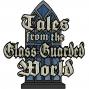 Artwork for Episode 19 - In Case of Emergency, Do Not Break Glass