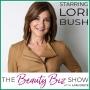 Artwork for 111 Lori Bush - Leading Rodan + Fields From Start-Up to $1 Billion in Revenue